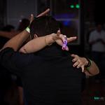 Downtown Salsa & Bachata April Social-1
